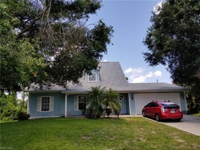 18254 Lee Rd, Fort Myers, FL 33967 - #: 218050778
