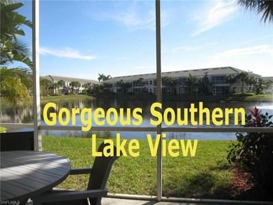 9225 Belleza WAY, Fort Myers, FL 33908 - MLS#: 218050786