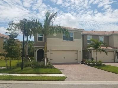 12533 Laurel Cove DR, Fort Myers, FL 33913 - MLS#: 218050800