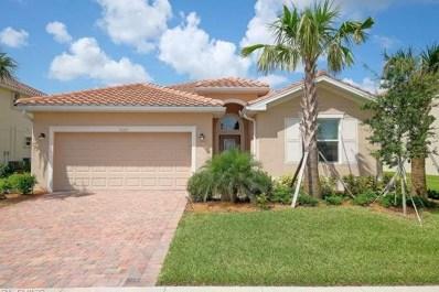 3609 Valle Santa CIR, Cape Coral, FL 33909 - MLS#: 218050818