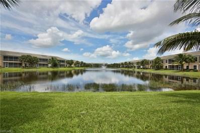 15100 Milagrosa DR, Fort Myers, FL 33908 - MLS#: 218050859