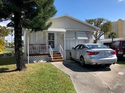 19681 Summerlin RD, Fort Myers, FL 33908 - #: 218050878