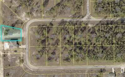 1024 Cady S AVE, Lehigh Acres, FL 33974 - MLS#: 218050933