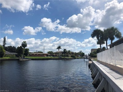 4629 5th AVE, Cape Coral, FL 33904 - MLS#: 218050979