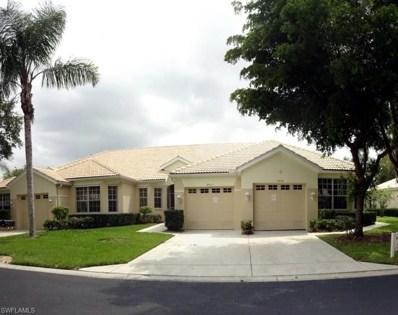 8907 Bristol BEND, Fort Myers, FL 33908 - MLS#: 218050983
