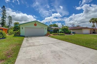 4429 Lakewood BLVD, Naples, FL 34112 - MLS#: 218051013