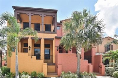 11796 Paseo Grande BLVD, Fort Myers, FL 33912 - MLS#: 218051061