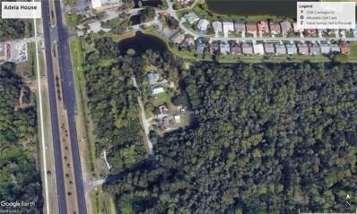 3234 Carrington DR, North Fort Myers, FL 33917 - MLS#: 218051103