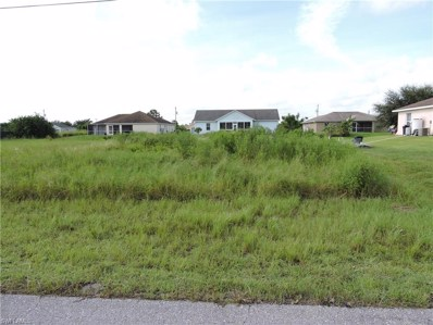 5113 Balmer ST, Lehigh Acres, FL 33971 - MLS#: 218051141