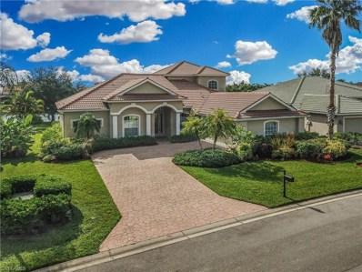 2097 Berkley WAY, Lehigh Acres, FL 33973 - MLS#: 218051145