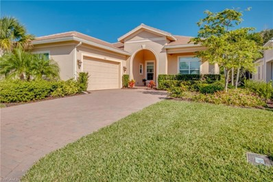 13729 Woodhaven CIR, Fort Myers, FL 33905 - MLS#: 218051202