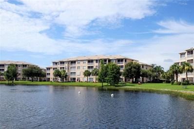 14111 Brant Point CIR, Fort Myers, FL 33919 - MLS#: 218051235