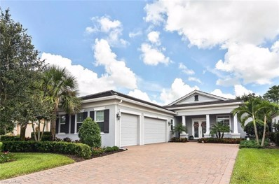 13705 Woodhaven CIR, Fort Myers, FL 33905 - MLS#: 218051293