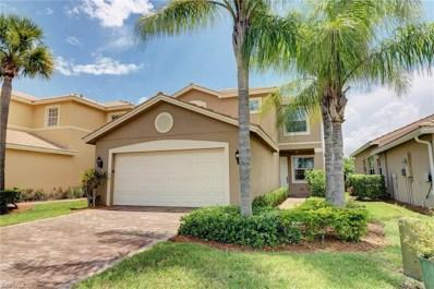 10332 Crepe Jasmine LN, Fort Myers, FL 33913 - MLS#: 218051341