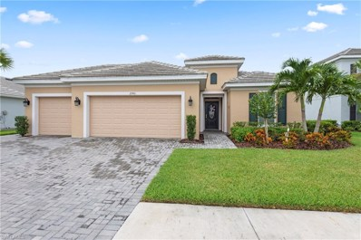 2740 Lambay CT, Cape Coral, FL 33991 - MLS#: 218051376