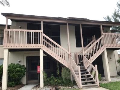 9380 Lennex LN, Fort Myers, FL 33919 - MLS#: 218051377