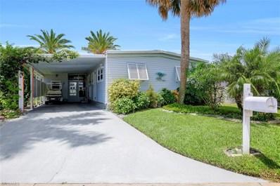 11360 Dogwood LN, Fort Myers Beach, FL 33931 - MLS#: 218051494