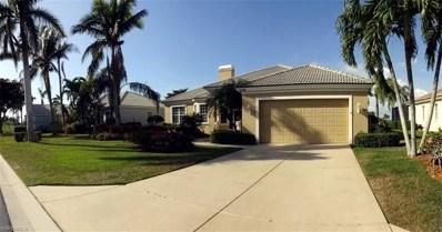 16105 Edgemont DR, Fort Myers, FL 33908 - MLS#: 218051539