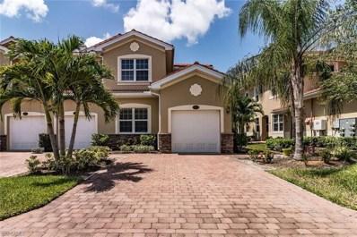 8511 Oakshade CIR, Fort Myers, FL 33919 - MLS#: 218051540