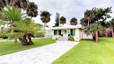 210 Pearl ST, Fort Myers Beach, FL 33931 - #: 218051561
