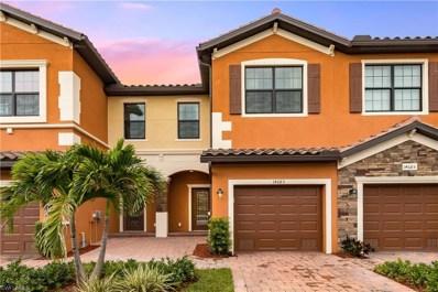 14683 Summer Rose WAY, Fort Myers, FL 33919 - MLS#: 218051579