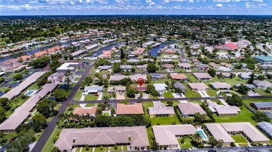 611 46th LN, Cape Coral, FL 33904 - MLS#: 218051586