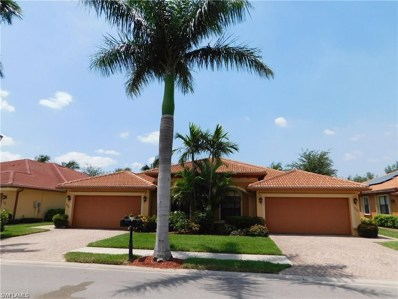 9170 Water Tupelo RD, Fort Myers, FL 33912 - MLS#: 218051603