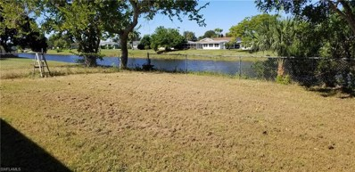 2409 Conway BLVD, Port Charlotte, FL 33952 - MLS#: 218051631