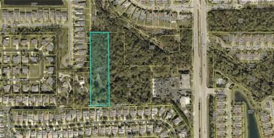 9840 Horne LN, Estero, FL 33928 - MLS#: 218051664