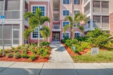 11701 Olivetti LN, Fort Myers, FL 33908 - MLS#: 218051722