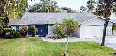 27129 Holly LN, Bonita Springs, FL 34135 - MLS#: 218051735