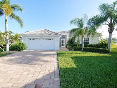 204 Big Pine LN, Punta Gorda, FL 33955 - MLS#: 218051749
