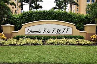 3321 Sunset Key CIR, Punta Gorda, FL 33955 - MLS#: 218051782
