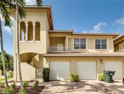 8521 Oakshade CIR, Fort Myers, FL 33919 - MLS#: 218051837
