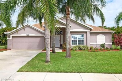 1545 Education CT, Lehigh Acres, FL 33971 - MLS#: 218051895