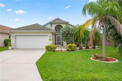 3794 Sabal Springs BLVD, North Fort Myers, FL 33917 - MLS#: 218051981