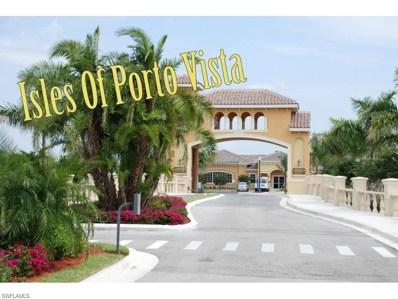3944 Pomodoro CIR, Cape Coral, FL 33909 - MLS#: 218051991