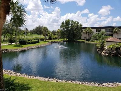 6979 Winkler RD, Fort Myers, FL 33919 - MLS#: 218052023