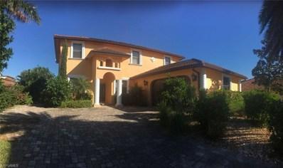 5105 Rutland CT, Cape Coral, FL 33904 - #: 218052066