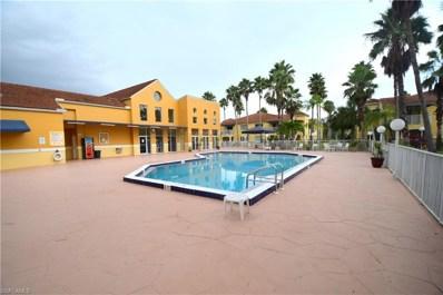 3405 Winkler AVE, Fort Myers, FL 33916 - MLS#: 218052364