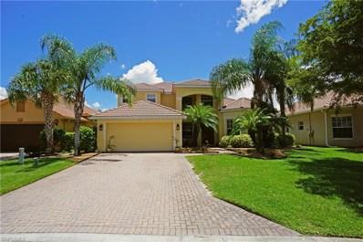 12406 Rock Ridge LN, Fort Myers, FL 33913 - MLS#: 218052426