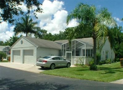 4620 Blackberry DR, Fort Myers, FL 33905 - MLS#: 218052463