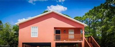 3510 5th Sw ST, Lehigh Acres, FL 33976 - MLS#: 218052596