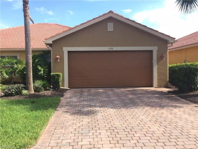 9298 Aegean CIR, Lehigh Acres, FL 33936 - MLS#: 218052612