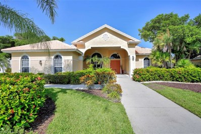 28901 Trenton CT, Bonita Springs, FL 34134 - MLS#: 218052741
