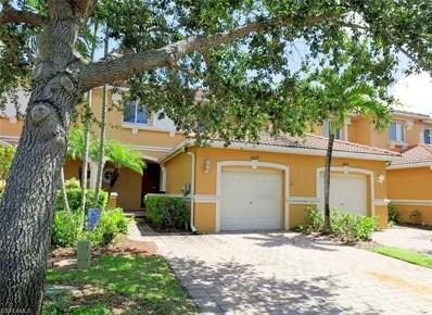 10029 Ravello BLVD, Fort Myers, FL 33905 - MLS#: 218052791