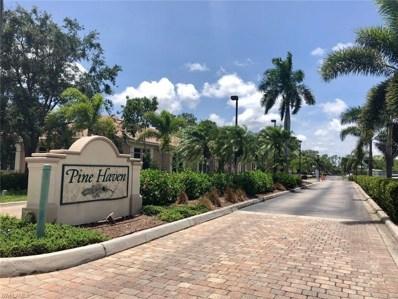 28150 Pine Haven WAY, Bonita Springs, FL 34135 - MLS#: 218052865