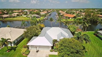 3804 27th CT, Cape Coral, FL 33914 - #: 218052910