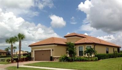 3388 Chestnut Grove DR, Alva, FL 33920 - MLS#: 218052932