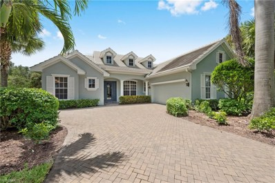 3390 Shady Bend WAY, Fort Myers, FL 33905 - MLS#: 218052987